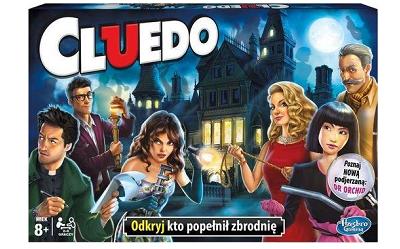 Gry detektywistyczne dla dzieci i dorosłych. Którą grę wybrać?