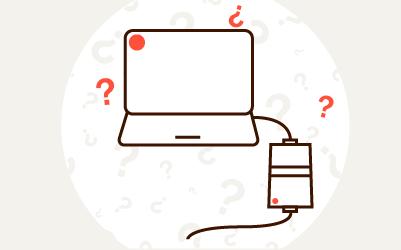 Jaki zasilacz do laptopa wybrać? Który zasilacz będzie najlepszy?