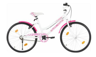 Jaki rower dla 8 latka? Który będzie najlepszy?