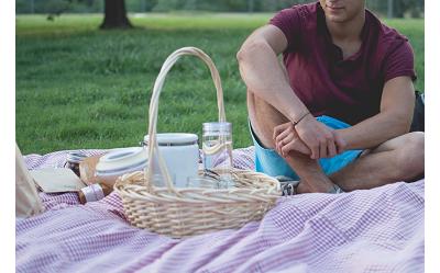 Jak wybrać koc piknikowy? Który będzie najlepszy?