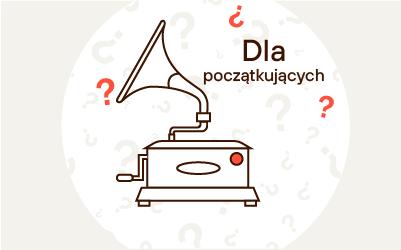 Jaki gramofon na początek? Poradnik dla początkujących
