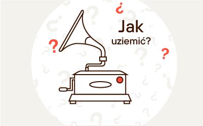 Jak uziemić gramofon? Co warto wiedzieć?