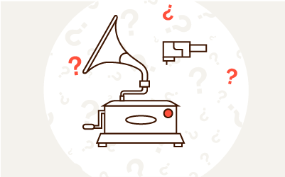 Jaka wkładka do gramofonu?