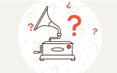 Co to jest gramofon? Najważniejsze informacje