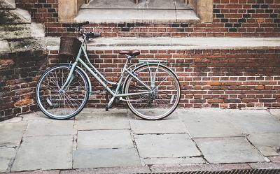Kierownica rowerowa – jaką wybrać?