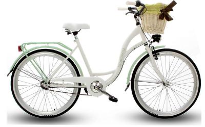 Ranking rowerów Goetze - który najlepszy?