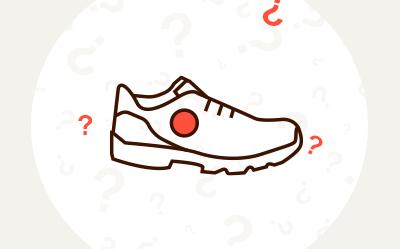 Buty na zimę w góry - jak wybrać obuwie do pieszych wędrówek zimą?