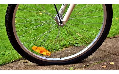 Opony rowerowe 29 - jakie wybrać? Które najlepsze?
