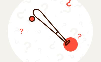 Kij baseballowy – jaki wybrać? Który najlepszy?