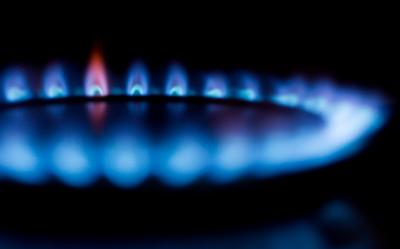 Palnik gazowy – jaki wybrać? Który najlepszy?