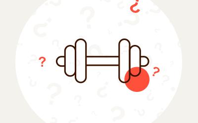 Adidas superstar - czym się charakteryzują?