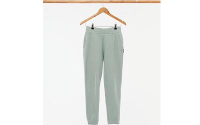 Jakie wybrać spodnie dresowe męskie, damskie lub dziecięce?