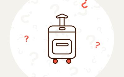 Jak wybrać walizkę w podróż? Która najlepsza?