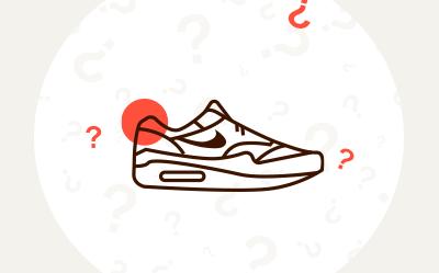 Czy buty Air Max nadają się na zimę? Jakie buty zimowe Nike wybrać?