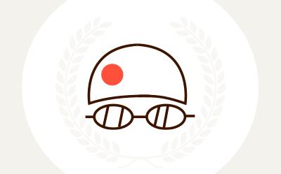 Ranking okularów do pływania - TOP 10 najczęściej wybieranych. Które najlepsze?