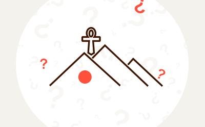 Co zabrać na wyjazd do Egiptu?