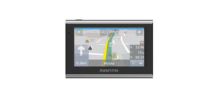 d6842c7ebb6372 Jak wybrać nawigację GPS do samochodu? Polecane modele - wiadomości ...