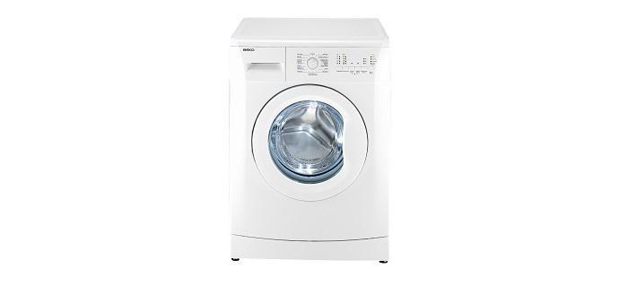 Jak wybrać pralkę? Jaka najlepsza? - pomagamy wybrać