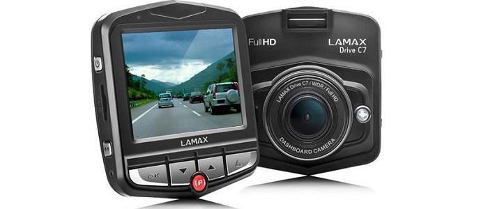 Rejestrator jazdy do 400zł - Jaka kamera samochodowa najlepsza?