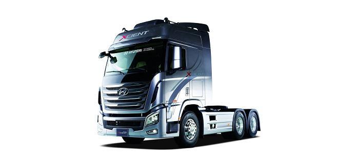 Rejestrator jazdy do ciężarówki - Jak wybrać? Jaki najlepszy?