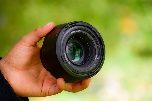 Jak wybrać lornetkę lunetę i teleskop co lepsze wiadomości w