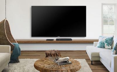 Jaki Uchwyt Do Telewizora Jak Wybrac I Zamontowac Wiadomosci W