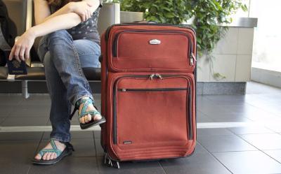 454f20ccd8401 Jak wybrać walizkę w podróż? Która najlepsza? - wiadomości w Sklep-presto.pl
