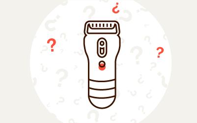Jaki depilator wybrać?