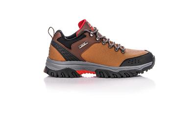 ae12da84 Jakie buty trekkingowe wybrać? Które będą najlepsze? - wiadomości w  Sklep-presto.pl