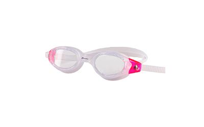 Okulary szwedki dlaczego tak bardzo cenią je zawodowcy?