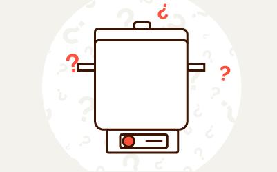 Jak wybrać sokownik? Co to jest? – Czy warto kupić sokownik?