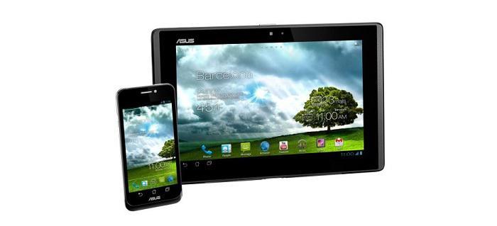 83717a42316c3 Smartfon czy Tablet? Co wybrać? Co lepsze? - wiadomości w Morele.net