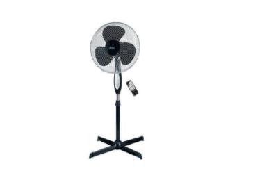 Co wybrać - termowentylator czy wentylator? Grzejnik w wersji mini czy błyskawiczną klimatyzację?