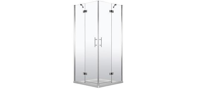 Kabina Prysznicowa Jak Wybrać Która Będzie Najlepsza