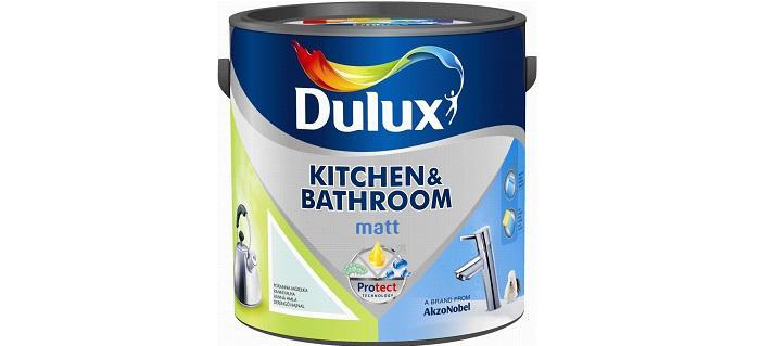 Farba Do łazienki Jak Wybrać Jaka Najlepsza Wiadomości