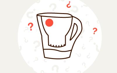 Jaki dzbanek filtrujący do wody wybrać? Na co zwrócić uwagę?