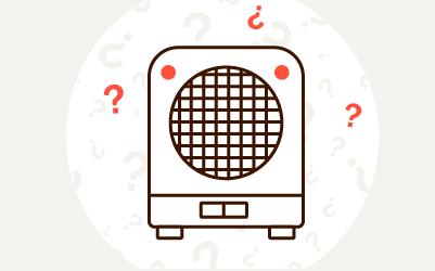 Jaki termowentylator kupić? Jaki najlepszy?