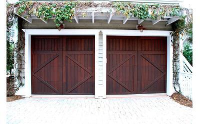 Garaż Na Dwa Samochody Czy Mniejszy Jak Dobrać Wielkość Garażu