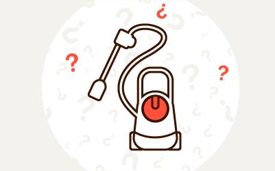 Jaka myjka ciśnieniowa będzie najlepsza? Jaką wybrać?