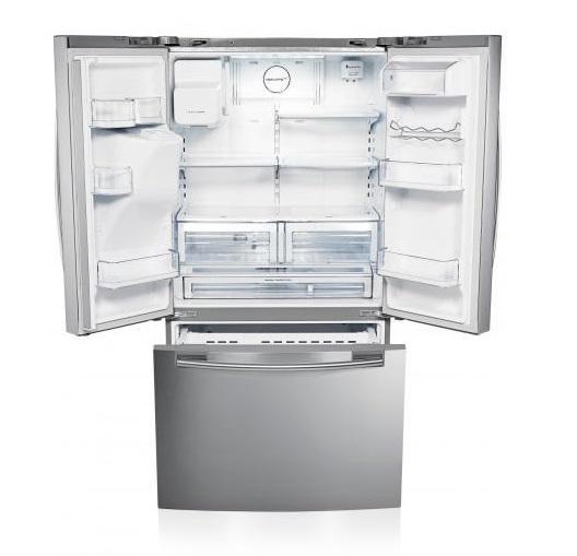 W Ultra Jak dobrać wymiary lodówki? Wybieramy najlepszą lodówkę TV52