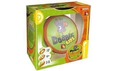 c10cd5cc90 Najlepsze gry dla najmłodszych – które warto kupić  Na co zwrócić uwagę