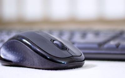Mysz bezprzewodowa dla graczy jak wybrać? Polecane modele