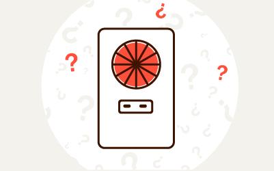 Jaki klimatyzator wybrać do mieszkania? Ile kosztuje klimatyzacja do domu?