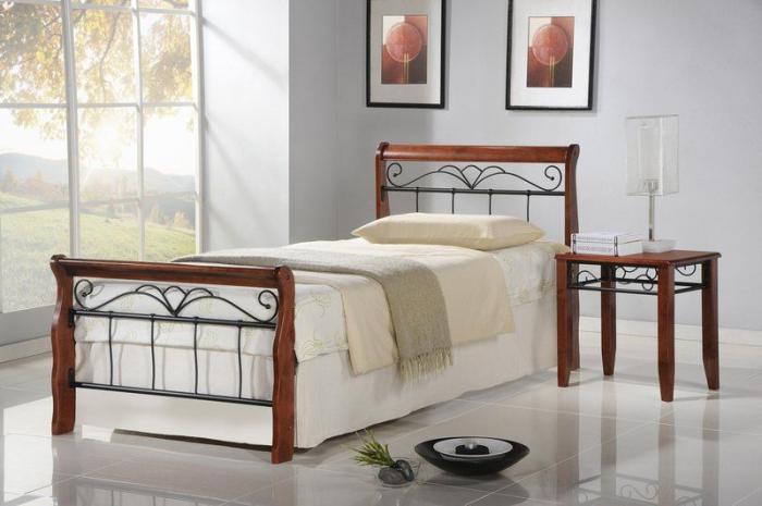 Jakie łóżko Kontynentalne Czy Warto Kupić Wiadomości W