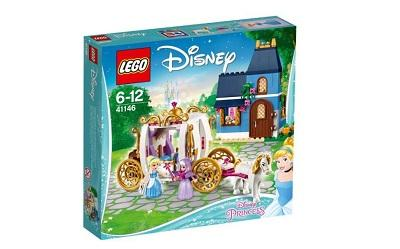 Jakie Klocki Lego Dla 3 4 Latka Jak Je Dobrać Dla Chłopczyka I