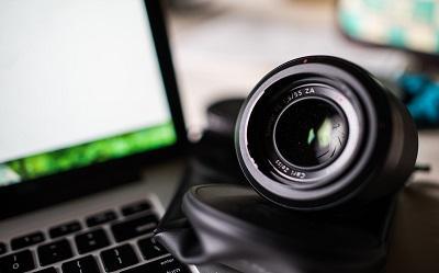 Jak podłączyć wideorejestrator do instalacji samochodowej? Instrukcja krok po kroku