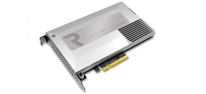 Jak wymienić dysk i RAM w laptopie? Co da taka modernizacja?