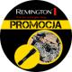 Odbierz niezniszczalny gratis lub weź udział w konkursie Remington!