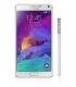 Samsung GALAXY Note 4 już jest dostępny w morele.net