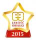 Morele.net uhonorowane Gwiazdą Jakości Obsługi 2015!